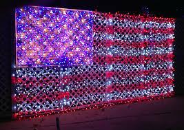 Rhema Christmas Lights It U0027s Lights On For Rhema Wednesday Night Tulsa U0027s 24 Hour News