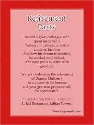 retirement party invitation wording retirement party invitation wording frenchkitten net