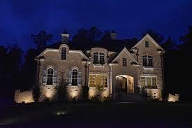 maple grove led outdoor lighting gallery u0026 design