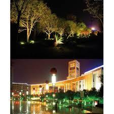 Landscape Led Light Bulbs by Online Get Cheap Garden Spot Aliexpress Com Alibaba Group