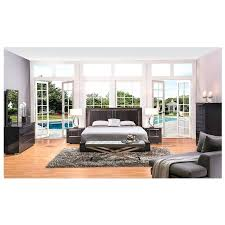 Bedroom Furniture Birmingham Bedroom Set Made In Italy Fabulous Furniture Bedroom Set And King