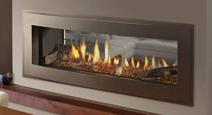 Wood Fireplace Repair Affordable Gas Fireplace Repair Front 2 White Furniture Chairs Above