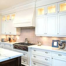 ikea kitchen lights under cabinet ikea kitchen ceiling lights under cabinet lighting kitchen full size