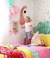 Rainbow Bedroom Decor 892 Best Decor Kids Images On Pinterest Babies Rooms Kids