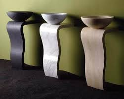 Modern Pedestal Sinks Unique Pedestal Sink U2013 Meetly Co