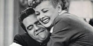 I Love Lucy Facts by 21 Catchphrases That Defined Our Favorite Classic Tv Shows Huffpost