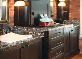 Discount Cabinets Phoenix Bathroom Cabinets Phoenix Az Custom Bathroom Vanities Bathroom