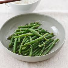 best 37 thanksgiving green bean recipes images on