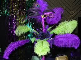 masquerade centerpieces for sweet 16 dress images