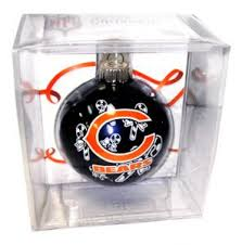 chicago bears merchandise archives great chicago gifts