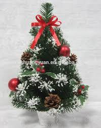 mini snowing christmas tree mini snowing christmas tree suppliers