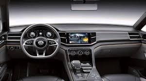 volkswagen van 2016 interior 2015 model volkswagen caravelle youtube