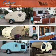 gidget retro cer 110 best cing trailers van images on pinterest cers