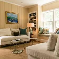 Interior Designers In Greensboro Nc Vivid Interiors 61 Photos Interior Design 513 S Elm St