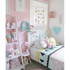 Room Decor Ideas For Girls Best 25 Pastel Girls Room Ideas On Pinterest Childrens Bedroom