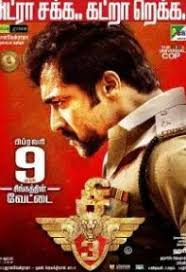 x265bluray download hevc bluray movies u0026 tv shows at the