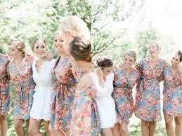 intimate backyard wedding edmonton wedding photographer