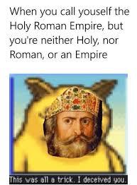 Historical Memes - assorted historical memes pt 4 album on imgur