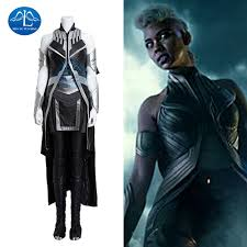 online get cheap storm costume aliexpress com alibaba group
