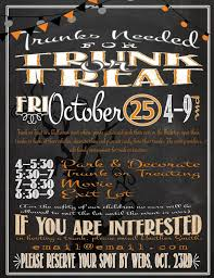 57 best flyers images on pinterest chalk art craft night and flyers