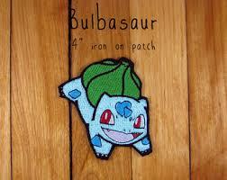 Bulbasaur Halloween Costume Bulbasaur Costume Etsy