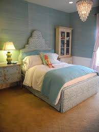 looking kids trundle beds vogue los angeles traditional kids