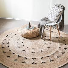 Round Rugs For Bathroom Rugs Epic Bathroom Rugs Jute Rugs On Round Rugs For Sale