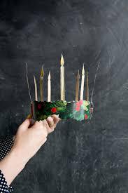 the creative collective calendar 2016 25 creative days of