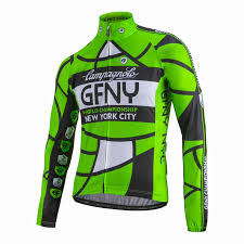 bicycle wind jacket wind jacket f w 2018 campagnolo gfny championship nyc