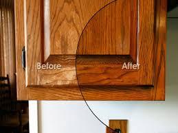 Shaker Style Kitchen Cabinet Doors Kitchen Cabinet Kitchen Cabinet Doors Cost Of Custom Cabinets