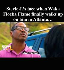 Meme Love Hip Hop - stevie j face meme straightfromthea