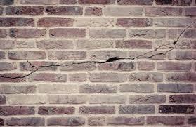 kentucky waterproofing u0026 basement repair b dry louisville