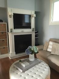 Gas Mantle Fireplace five star fireplaces constructed this mock chimney cavity