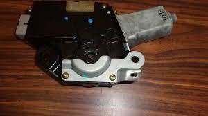 lexus convertible wind deflector used lexus sunroof convertible u0026 hardtop for sale