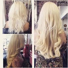 great lengths hair extensions cost hair extensions surrey easilocks hair the garage