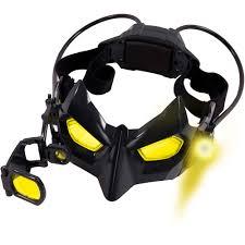 spy gear batman night goggles walmart com