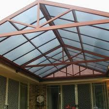 Awning Roofing Carbolite Blind Elegance Retractable Roofing Northern Beaches
