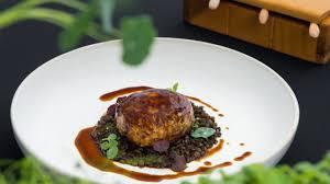 prestige cuisine okura prestige european seasonal cuisine at