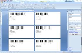 100 microsoft word avery template free address label templates