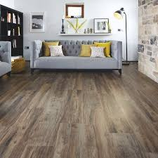 best 25 vinyl plank flooring ideas on bathroom