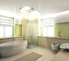 Bathroom Heat Lights Bathroom Heat Ls Engem Me