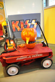 Radio Flyer Turtle Riding Toy 29 Best Halloween At Radio Flyer Images On Pinterest Flyers