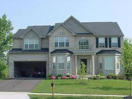 new home exterior color schemes photo of goodly color combination