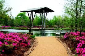colorado u s japanese gardens garden directory american horticultural society