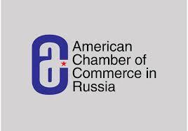 chambre de commerce am駻icaine en chambre de commerce américaine en russie téléchargez de l