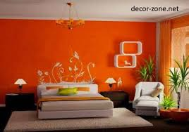 home interior colors for 2014 cozy bedroom paint colors 2014 with beautiful best bedroom paint