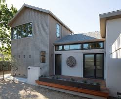 amy a alper modern u0026 contemporary architect based in sonoma