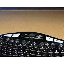Logitech Comfort Wave Logitech Wireless Wave Combo Mk550 Review Pros Cons And Verdict