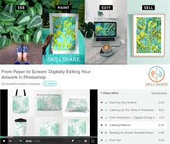 the top ten best sites to learn new art skills reviewed by catcoq