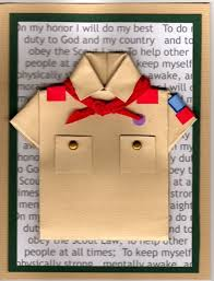 cards for eagle scout congratulations best 25 boy scout shirt ideas on boy scout